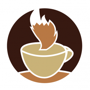 Cafe Fuchsbau